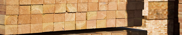 MDB Industries - Lumber Processing and Custom Milling